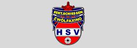 HSV Zwölfaxing